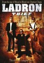 Movie - Ladron