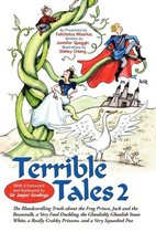 Terrible Tales 2