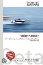 Pocket Cruiser