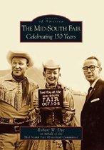 The Mid-South Fair