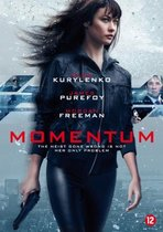 Speelfilm - Momentum