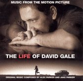 Life Of David Gale (Ost)