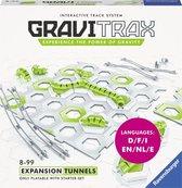 Ravensburger GraviTrax® Tunnels