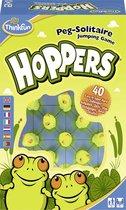 Thinkfun - Hoppers