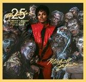 Thriller (25Th Anniversary Edi