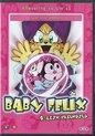 baby Felix & Zijn Vriendjes (Animatie aflevering 10 t/m 12)