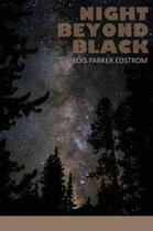 Night Beyond Black