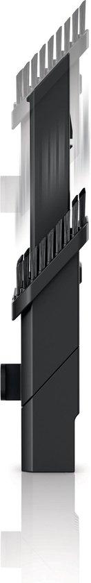 Philips PowerPro Duo FC6168/01 - Steelstofzuiger