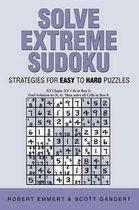 Solve Extreme Sudoku