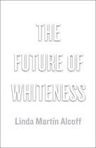 The Future of Whiteness
