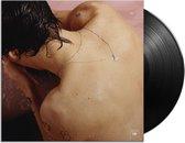 Harry Styles (LP)