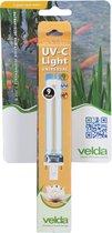 Velda UV-C PL Lamp 9 Watt