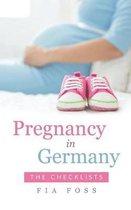 Pregnancy in Germany