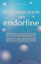 De positieve kracht van endorfine