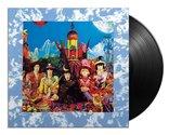 Their Satanic Majesties Request: 50th Anniversary (LP)