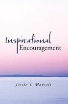 Inspirational Encouragement