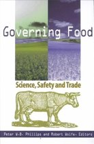 Governing Food