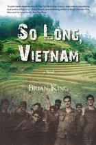 So Long, Vietnam