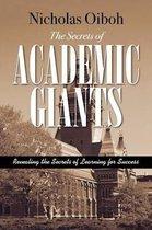 The Secrets of Academic Giants