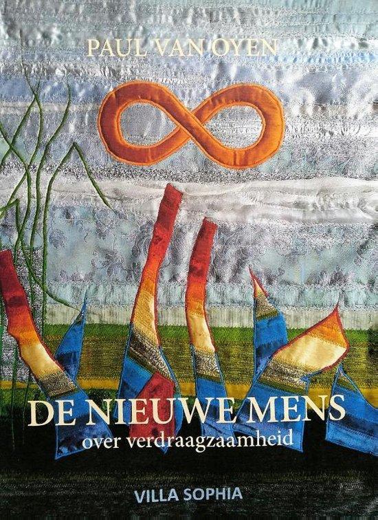 De Nieuwe Mens - Paul van Oyen  