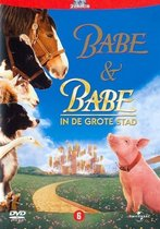 Babe 1 & 2