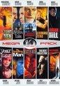 Mega Movie Pack 1 (5DVD)