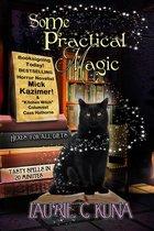 Omslag Some Practical Magic