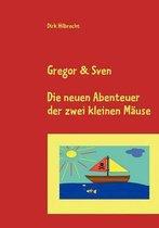 Gregor & Sven
