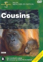 Cousins V1-3 (D)