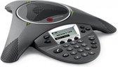 Polycom SoundStation IP6000 Full Duplex IP Conference Phone