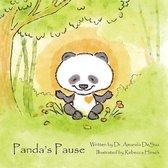 Panda's Pause