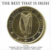 Best That Is Irish