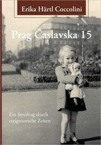 Prag Caslavska 15