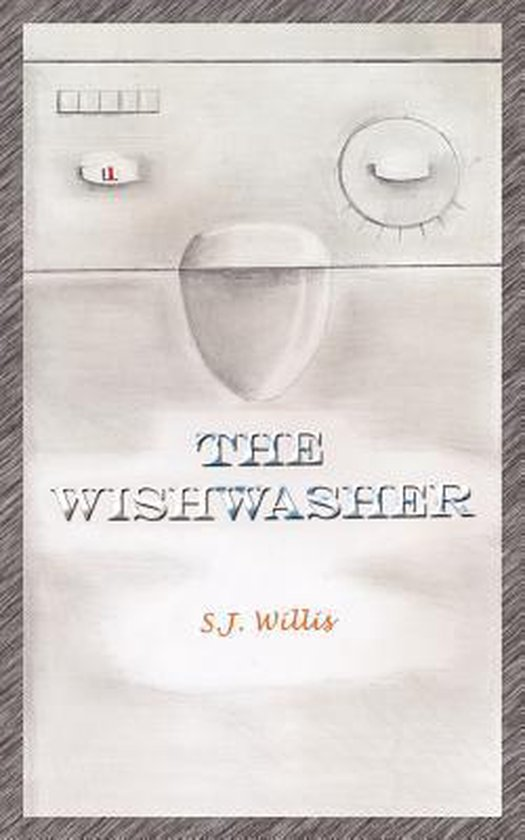 The Wishwasher