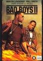 Bad Boys 2 (2DVD)