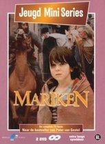 Mariken - De Tv-Serie