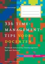 336 timemanagementtips voor docenten