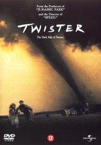 TWISTER (D)