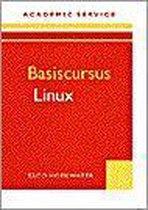 Basiscursus linux