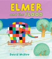 Elmer and the Flood