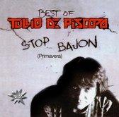 Stop Bajon - Best Of