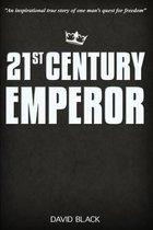 21st Century Emperor