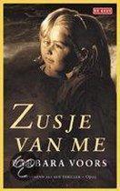 Zusje Van Me