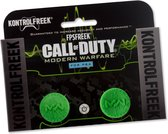 KontrolFreek FPS Freek Call of Duty Modern Warfare PS4
