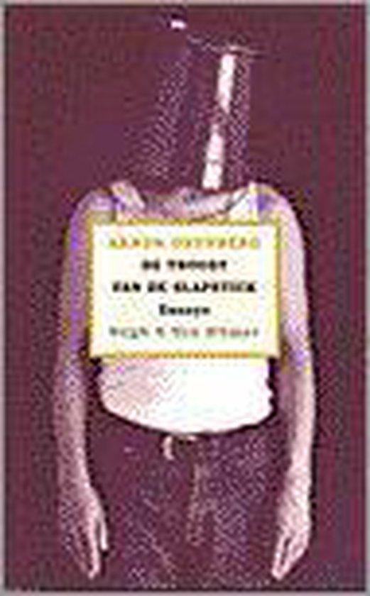 Troost van de slapstick - Arnon Grunberg pdf epub