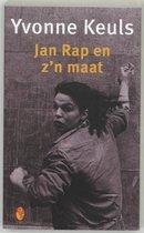 Jan Rap En Zn Maat