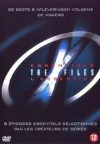 X-Files - Essentials