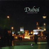 Dubai: Boomtown Of The Arabian Gulf