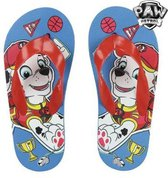 Slippers The Paw Patrol 9183 (maat 27)