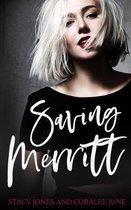 Saving Merritt